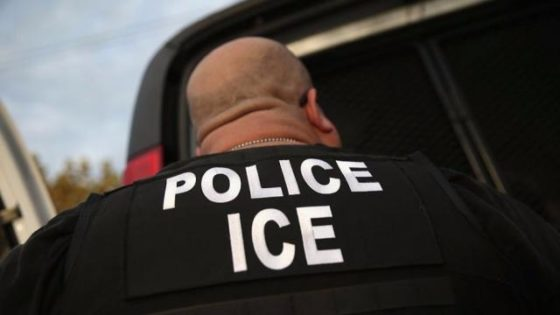 More Than 150 Arrested In California Immigration Raids