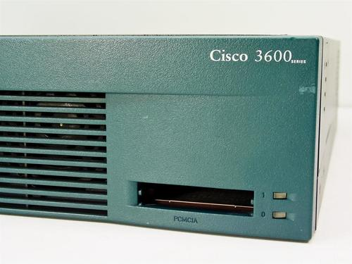 What Is A Cisco Model 3600? The $25 Million Dollar Question That Agudath Israel Has Been Fighting For